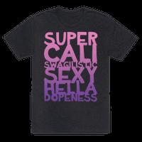 Super Swag