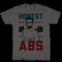 Honest Abs