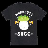 Workouts Succ