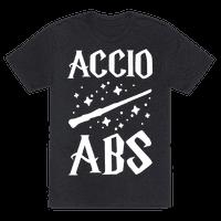 Accio Abs