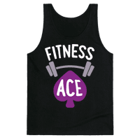 Fitness Ace