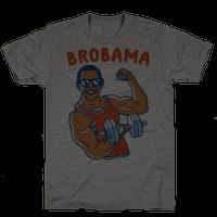 Brobama