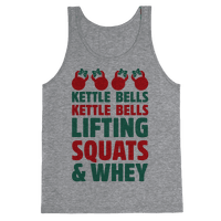 Kettle Bells Kettle Bells Lifting Squats and Whey
